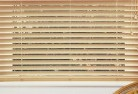 Aberfeldy Fauxwood blinds 6