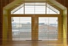 Aberfeldy Patio blinds 5