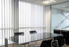 Aberfeldy Vertical blinds 5