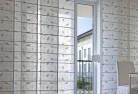 Aberfeldy Vertical blinds 6